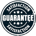Satisfaction Guarantee S&S Heating Cooling Akron